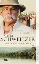 tl_files/Albert Schweitzer.jpg