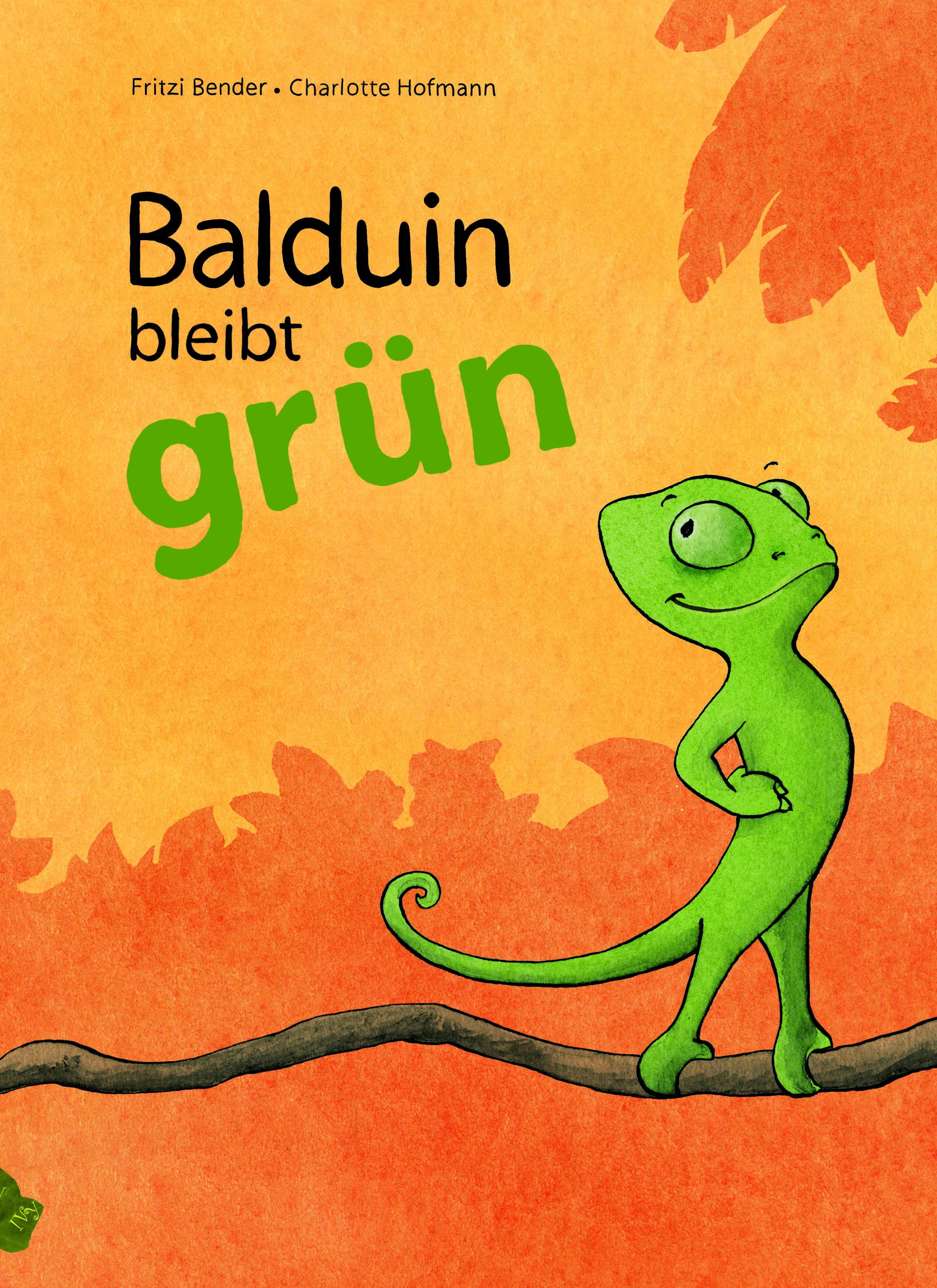 tl_files/Balduin_Cover.JPG