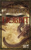tl_files/Der kleine Hobbit.jpg