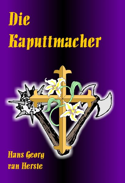 tl_files/Die Kaputtmacher Cover vorn.jpg