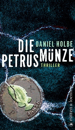 tl_files/Die Petrusmuenze.jpg