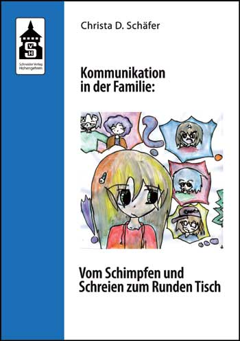 tl_files/Kommunikation in der Familie.jpg