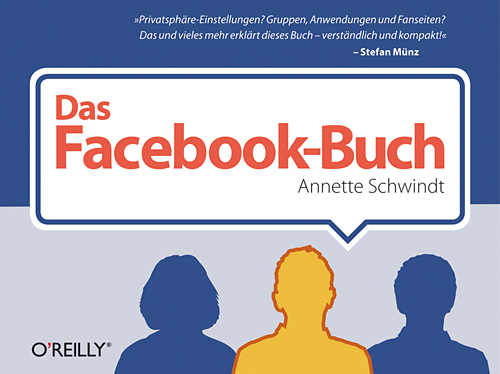 tl_files/facebook_buch.jpg